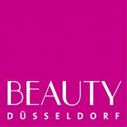 Beauty Düsseldorf Logo