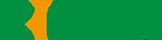 CIOSH Logo