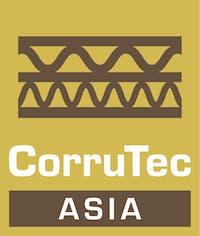 Corrutec Asia Logo