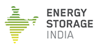 Energy Storage India Logo
