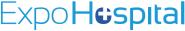 Expo Hospital Logo