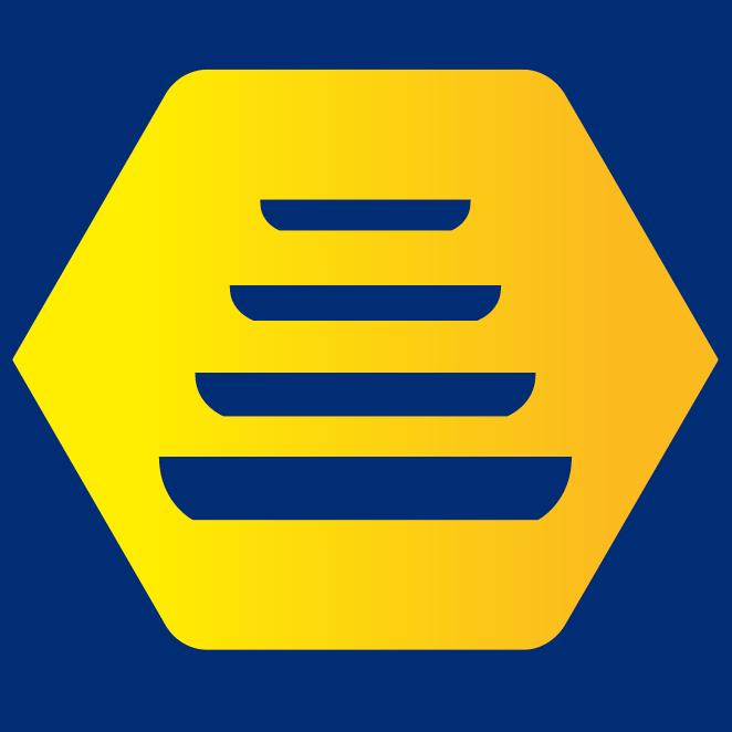 Food Pex India Logo