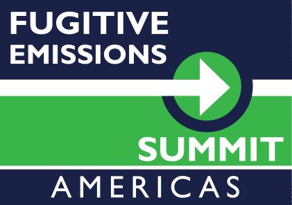 Fugitive Emissions Summit Americas Logo