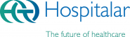 Hospitalar Logo
