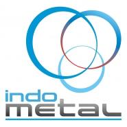 indometal Logo