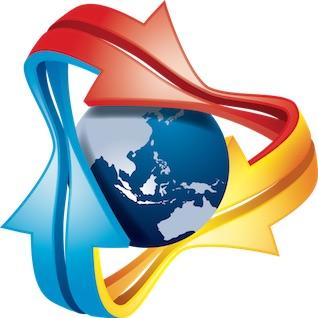 INDOPACK Logo
