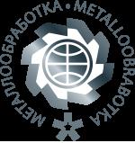 Metalloobrabotka Logo