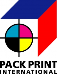 Pack Print International Logo