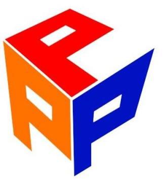 PACKPRINTPLAS Logo