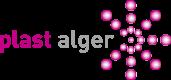 plast alger Logo