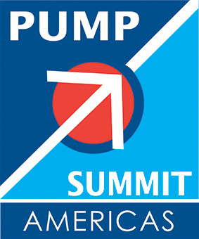 Pump Summit Americas Logo