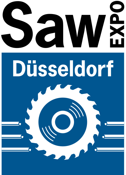 Saw EXPO Logo