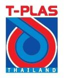 T-PLAS Logo