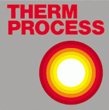 THERMPROCESS Logo