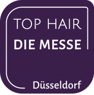TOP HAIR - DIE MESSE Logo