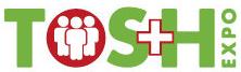TOS+H Logo