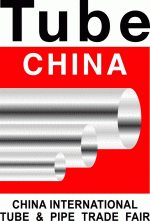 Tube China Logo