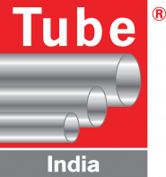Tube India Logo
