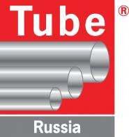 Tube Russia Logo