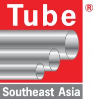 Tube Southeast ASIA Logo