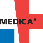 virtual.MEDICA Logo
