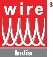 wire India Logo
