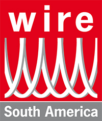 wire South America Logo