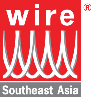 wire Southeast Asia Logo
